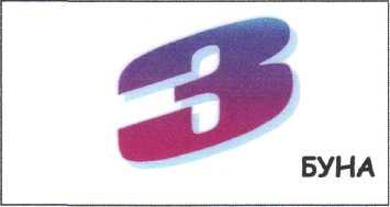 hello_html_25fb340b.jpg