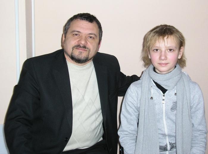 C:\Documents and Settings\USER2\Рабочий стол\Фото_Деревянченко\P1010044.JPG