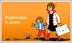 http://www.fskn.gov.ru/dyn_images/img8037.png