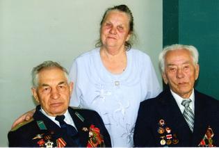 http://kprf-udm.ru/images/stories/okelman.jpg