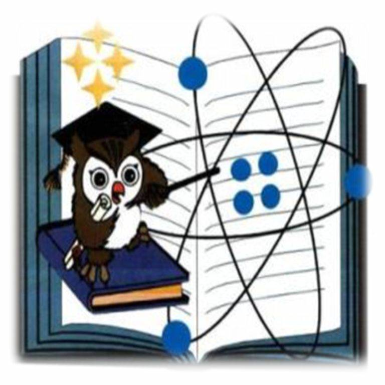 E:\картинки математика\itwtiauzh.jpg