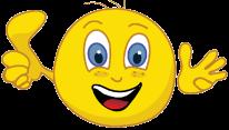 C:\Users\DNS\Desktop\nw_0397373.gif