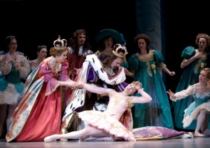 PNB-The_Sleeping_Beauty11