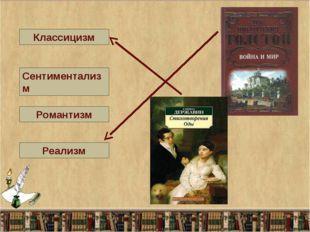 Критический реализм Историческая эпоха Отличительные черты Представители Веду