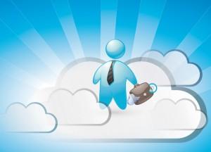http://science.misis.ru/upload/iblock/150/cloud-computing-2.jpg