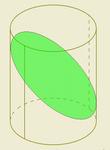 cylpic_2