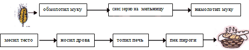 hello_html_506a5ffe.png