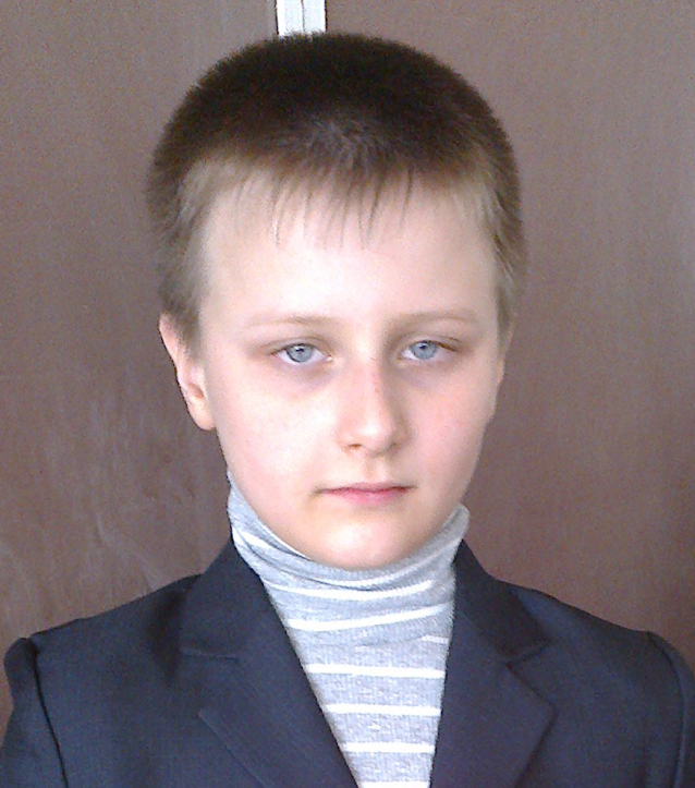C:\Users\Натали\Pictures\Фото0067ред.png
