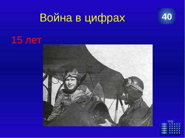 Прикамье Моторостроительный завод им. Свердлова 30 Категория Ваш ответ