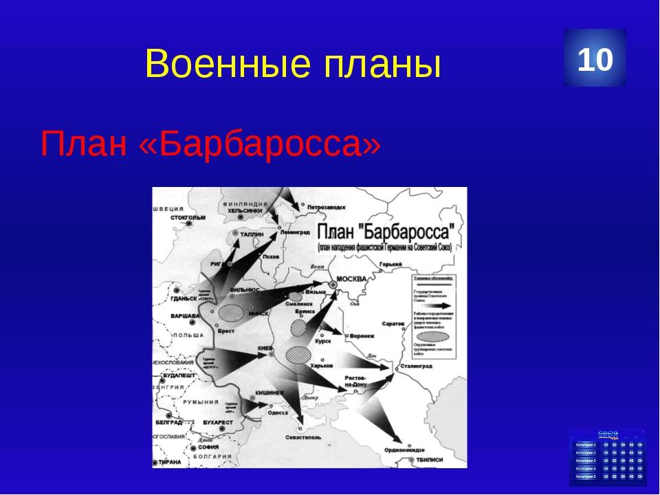 Пионеры - герои Кто написал известную повесть «Сын полка»? 10 Категория Ваш в...