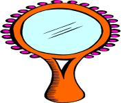 http://900igr.net/datai/predmety/Predmety-7.files/0021-020-Zerkalo.png