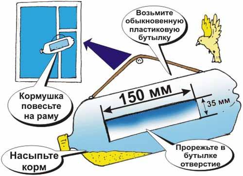 korm001.jpg
