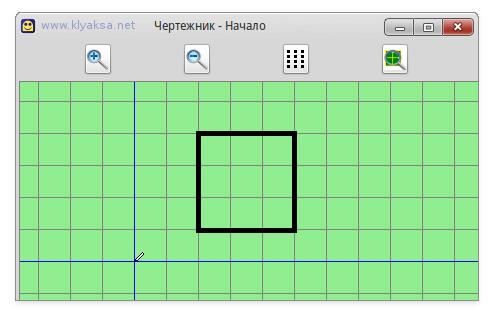C:\Users\Татьяна\Desktop\4-1.png