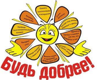 http://ok.ya1.ru/uploads/posts/2010-11/1289290306_dobro.jpg