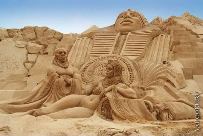 http://yahooeu.ru/uploads/posts/2009-08/1251714221_sand_sculptures_16_rrrisr-srrrrs.jpg