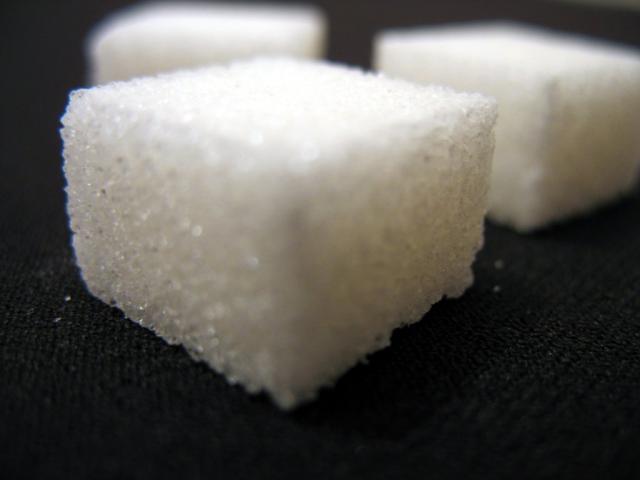 http://hgplatform.com/wp-content/uploads/2009/09/sugar-cubes.jpg