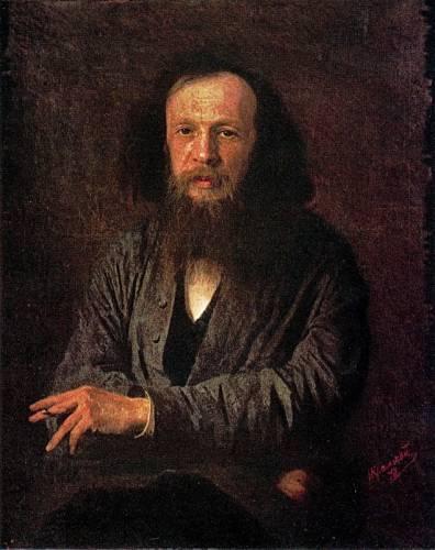 http://library.kuzstu.ru/method/vv_mendeleev/s39371%5b1%5d.jpg