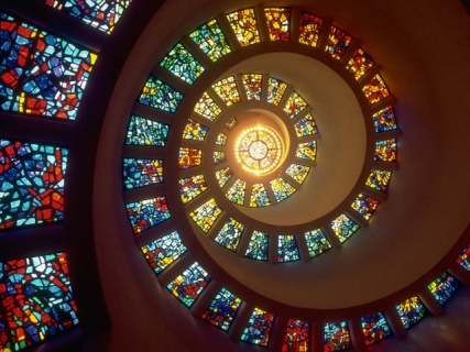 http://www.look.com.ua/download.php?file=201209/640x480/look.com.ua-16406.jpg