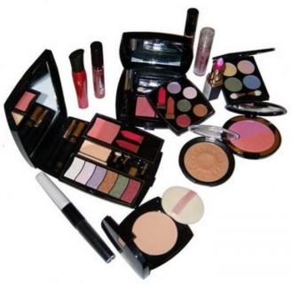 http://makeupreviews.ru/sites/default/files/u951/5dce32d91631671dda300d5ec65db815.jpg