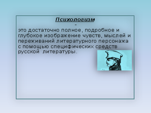 hello_html_3ebae603.png