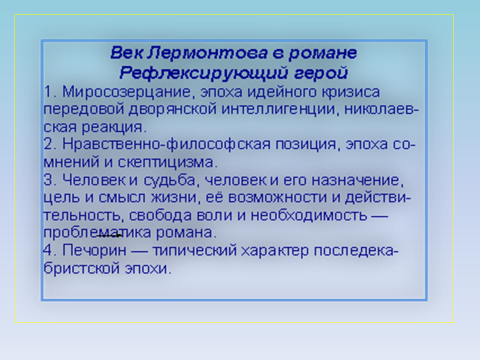 hello_html_eaa31f9.png
