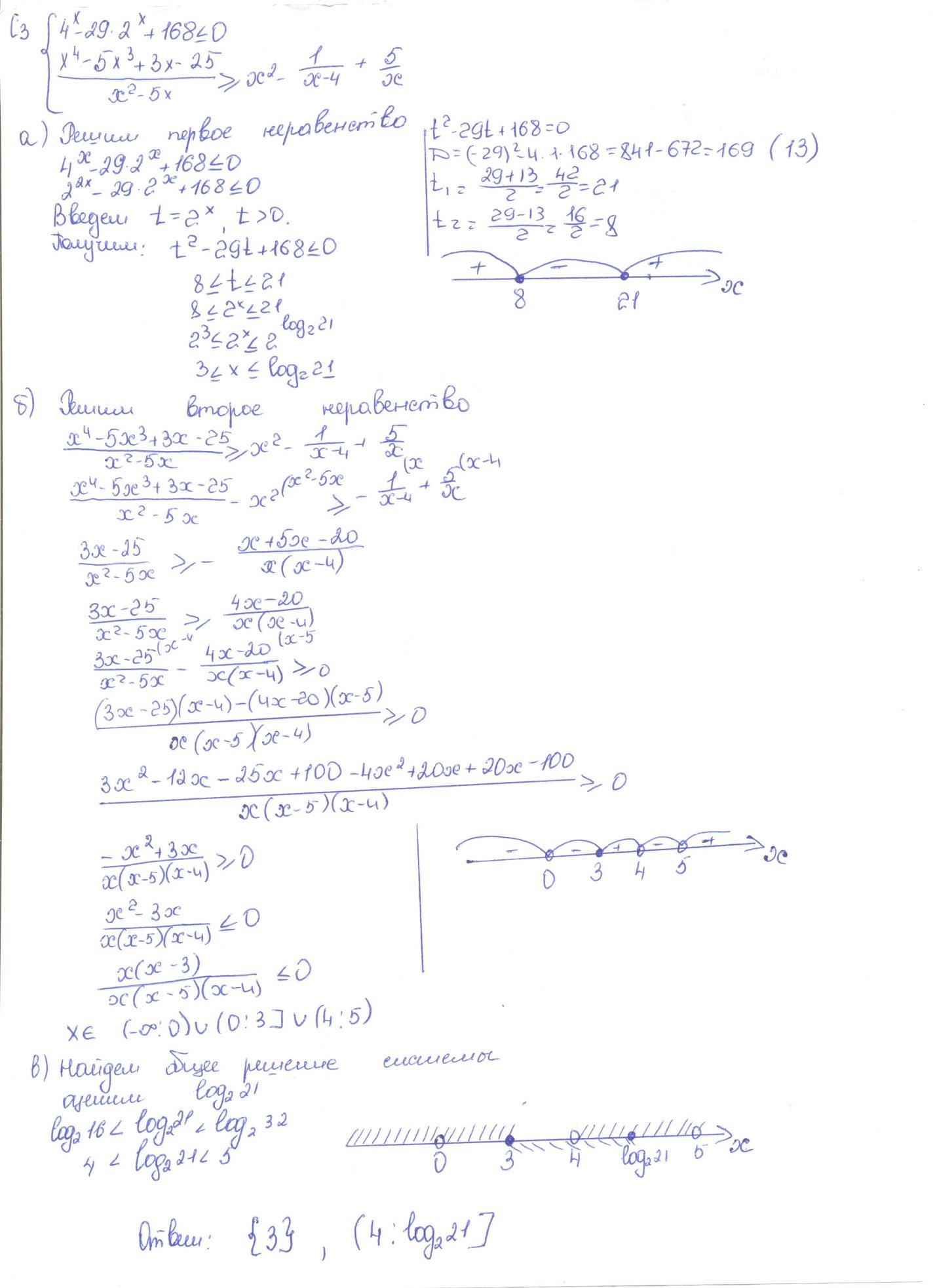 E:\сетевое занятие Подготовка к ЕГЭ\Задание С3 (1).jpg