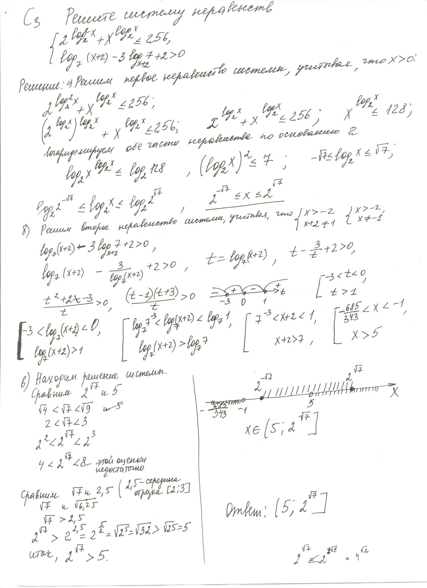 E:\сетевое занятие Подготовка к ЕГЭ\Задание С3 (4).jpg