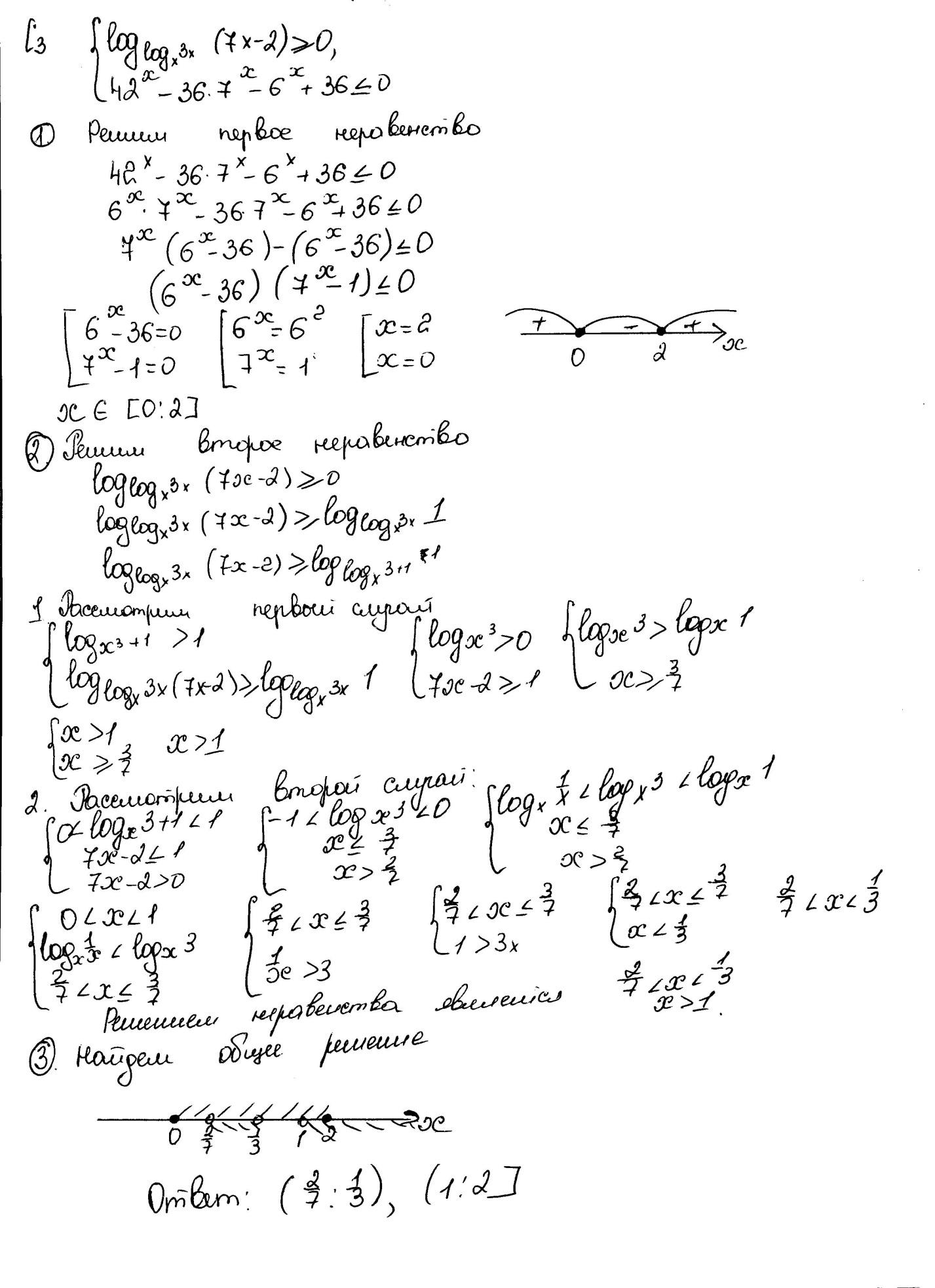 E:\сетевое занятие Подготовка к ЕГЭ\Задание С3 (3).jpg