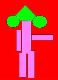 img8.jpg (11211 bytes)