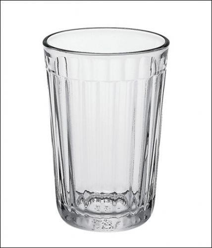 Эпические WoW-стаканы поступили в продажу - Страница 2 - GoHa.Ru