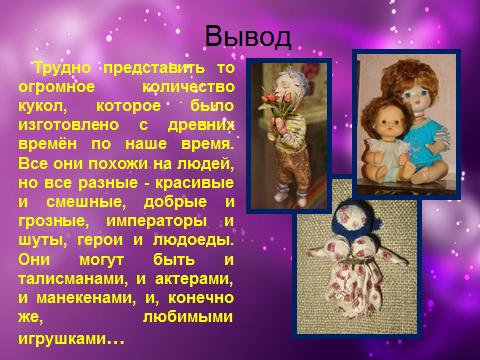 hello_html_m2ed597f0.png