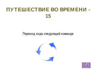 Символ Как называется символ власти в России – золотой шар с короной или крес