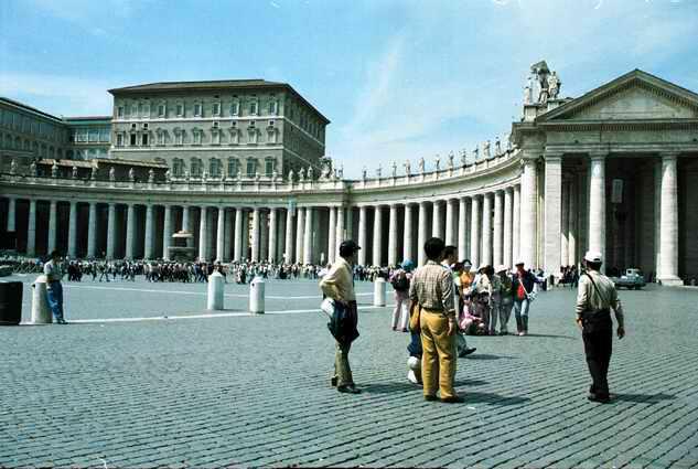 H:\Екатерина\первый православный храм в Риме им. Ек. муч..jpg
