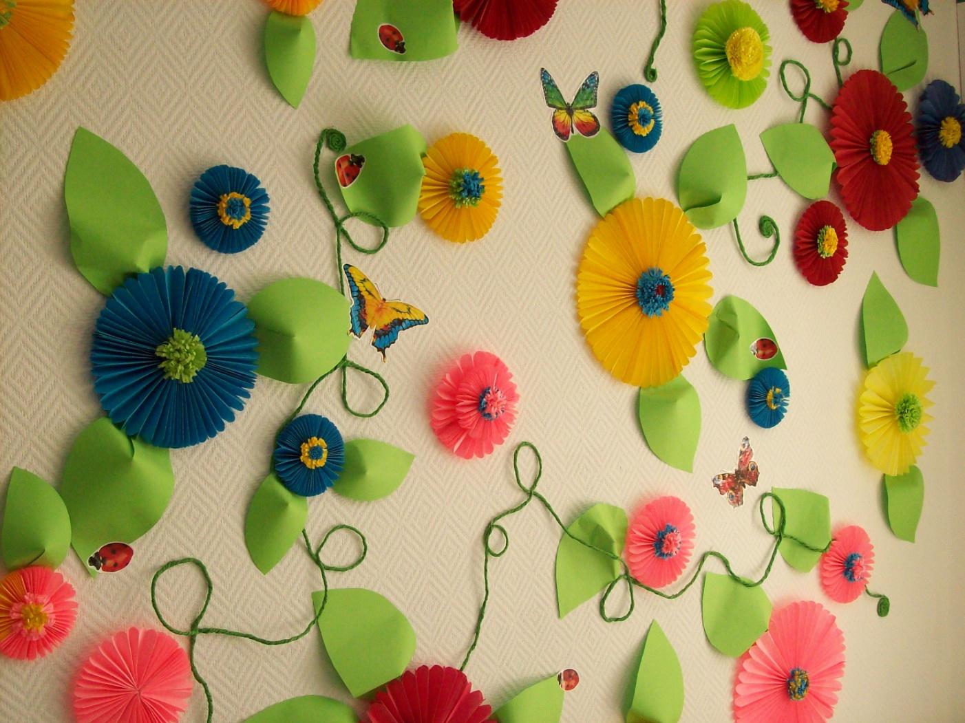 F:\МК цветы\105_1148.JPG