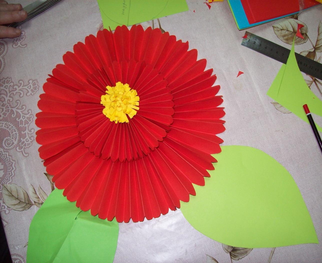 F:\МК цветы\105_1161.JPG