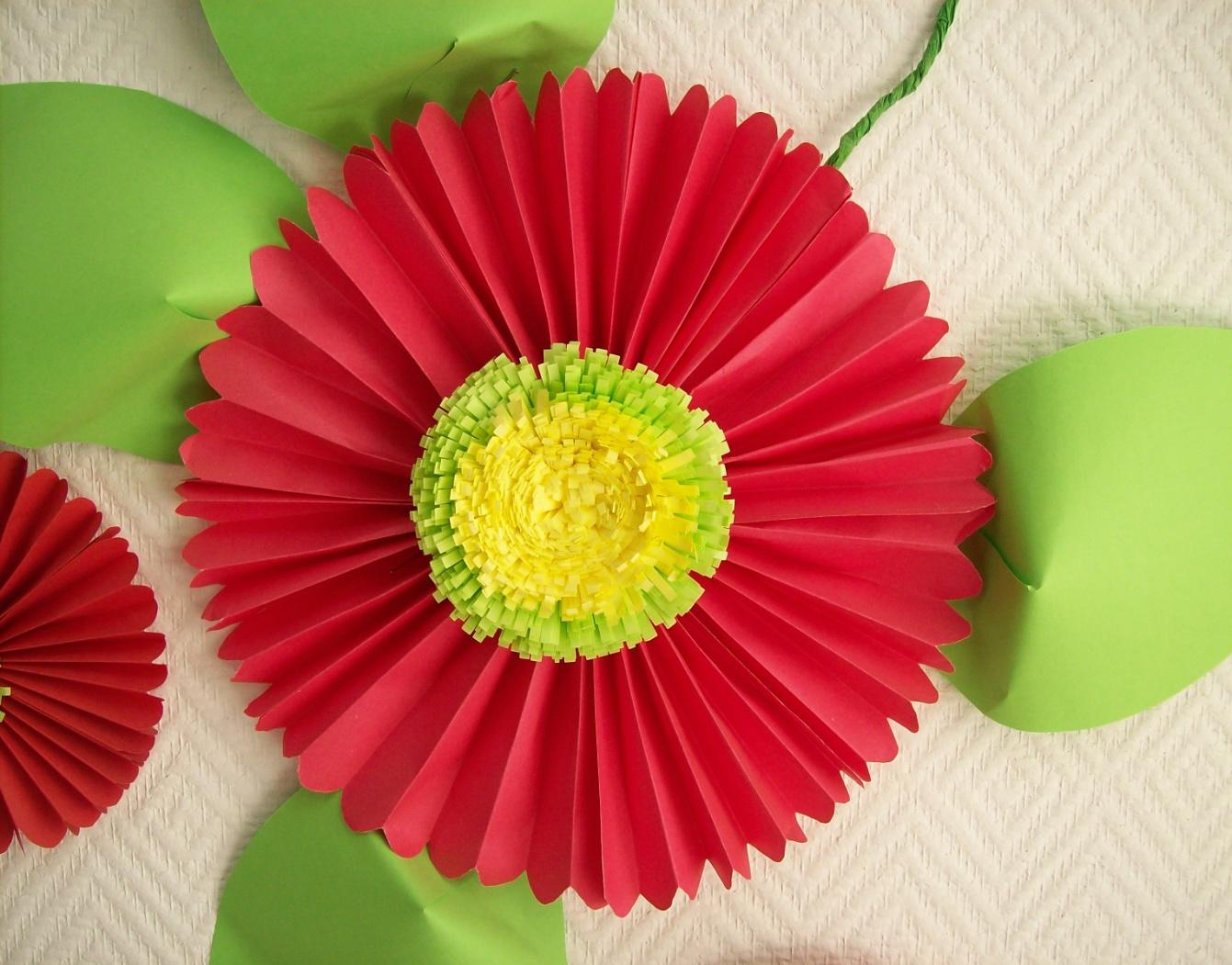 F:\МК цветы\105_1163.JPG
