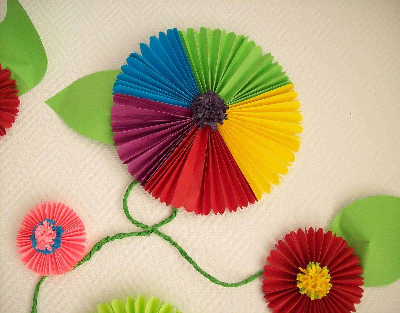 F:\МК цветы\105_1164.JPG