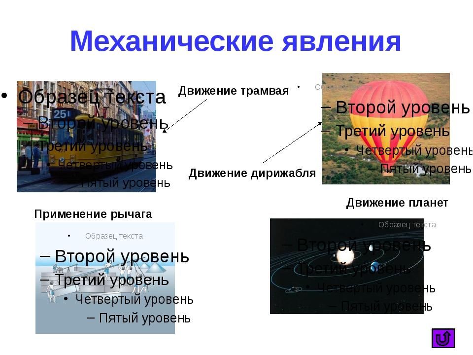 Главная задача физики Открыть законы, которые связывают между собой различные...