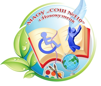 hello_html_m4c6467ae.jpg