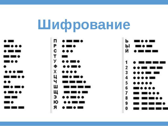 Обработка информации Сортировка (упорядочивание). СТРУКТУРИРОВАНИЕ