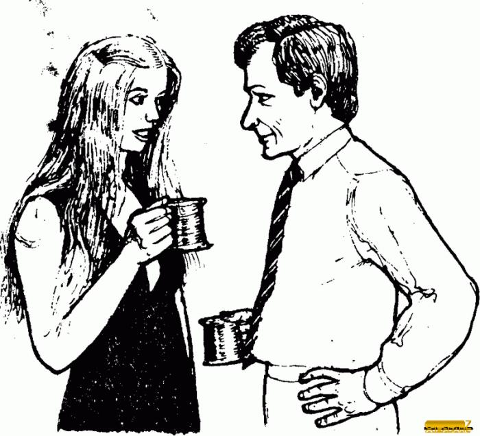 na-verbalnom-urovne-opredelit-seksualnost-devushki