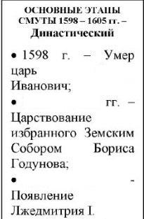 hello_html_m66757a5.jpg