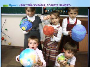 Исполнители: ученики 2 класса Руководители проекта: Якубова Т.И., Попова О.А.