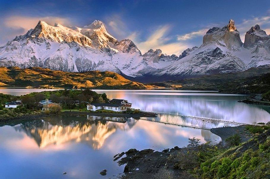 C:\Users\User\Desktop\877379__lake-mountain_p.jpg