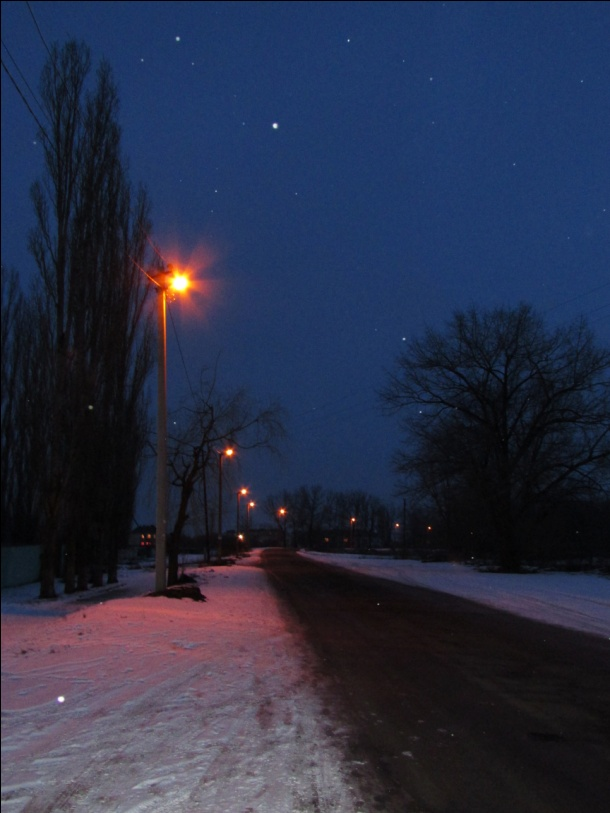 C:\Users\111\Desktop\зима в посёёлке\IMG_0426.JPG