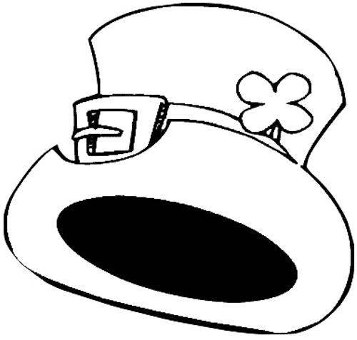 http://0.tqn.com/d/familycrafts/1/0/T/Q/3/Leprechaun-Hat-Coloring-Page.jpg