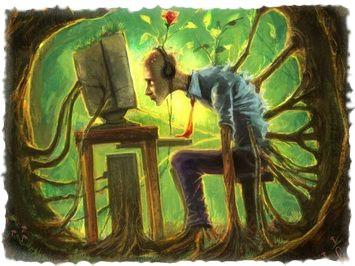 Интернет-зависимость.jpg