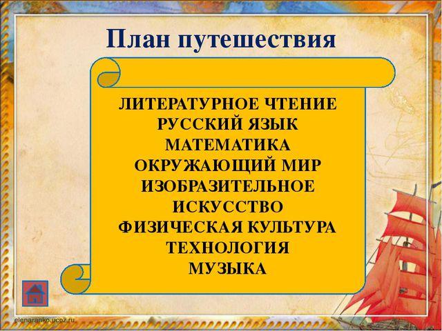 Укажи имя и отчество Маршака Александр Сергеевич Самуил Яковлевич Аркадий Пет...