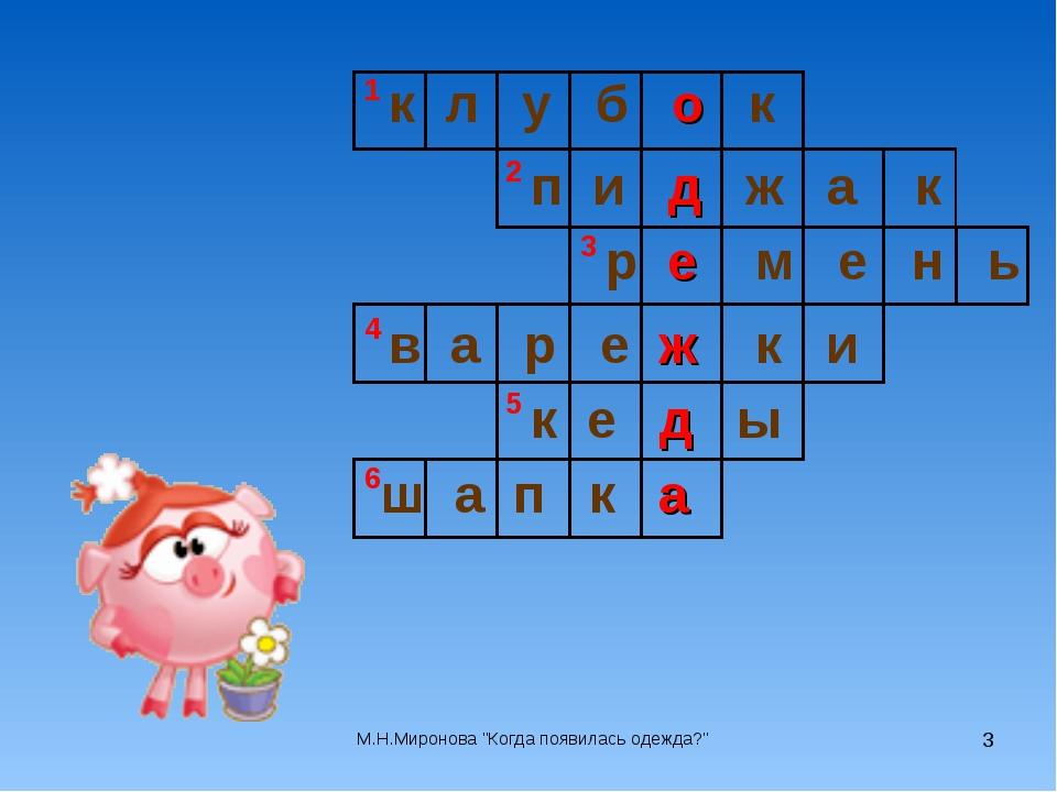 * к л у б о к п и д ж а к ш а п к а р е м е н ь в а р е ж к и к е д ы 1 2 3 4...