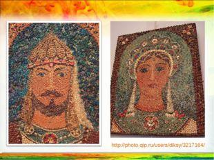 http://photo.qip.ru/users/diksy/3217164/ http://linda6035.ucoz.ru/